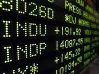AN31-2-Stock Market