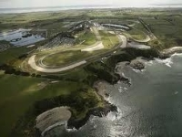 Photo of Phillip Island Hotel Site for Sale