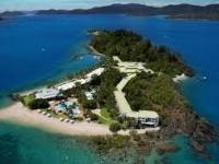 AN31-3-Daydream Island