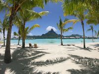 AN31-3-Events-Bora Bora