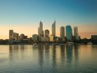 Photo of Tourism Gets Migrant Scheme for WA