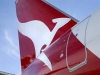 Photo of Names Emerging for Qantas Asia