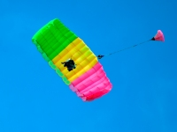 AN31-3-News-Skydiver