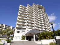 AN31-3-events-Broadbeach Savannah Resort
