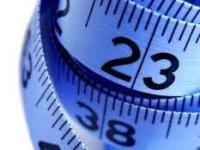 Photo of Measuring Marketing – a Guide to Ensuring a Positive ROI