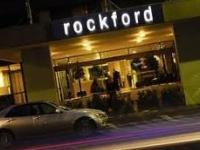 AN31-4-Rockford Adelaide