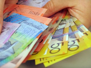Photo of Hey big Spenders… Aussies are top Dollar Travellers