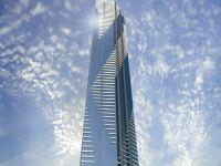 Photo of Dual Openings… Meriton Adds to Sydney-Brisbane Portfolio