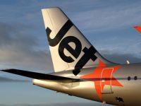 AN31-5-News-Jetstar