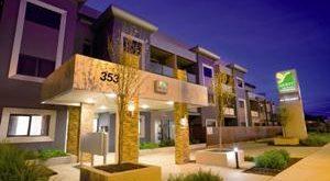AN31-5-branding-Glen Waverley_VIC_exterior