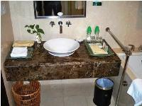 Tips for Bathroom Renos - Pic