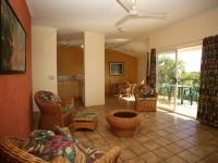 AN32-1-DN-Botanic-Gardens-Apartments