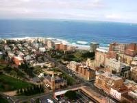 Photo of Rex Bases in Newcastle, Expands NSW Regional Network