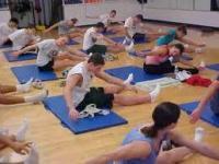 AN32-1-Pilates