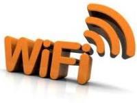 AN32-1-WiFi