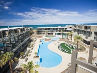 Photo of Wyndham Continues Expansion in Torquay