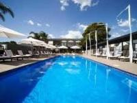 Photo of Mercure Takes on NSW South Coast Boutique Resort