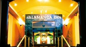 AN32-3-REF-Salamanca-Inn-Entrance