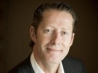 Photo of McEvoy: Australia on Track to Double Tourism Spending