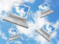 AN32-4-MGT-Cloud
