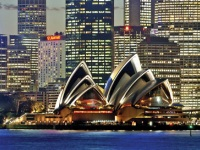 AN32-5-Events-Sydney Night_copy