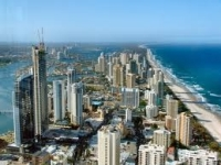 Photo of Hotel Rates to Soar in Australia – CWT