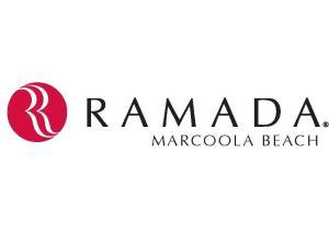 AN-Ramada-Logo