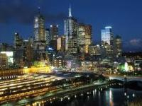 Photo of Melbourne Attacking Short Stay Apartments