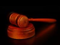 AN33-4-Legal Ease