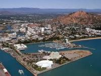 Photo of Townsville-Darwin Flights to Start February