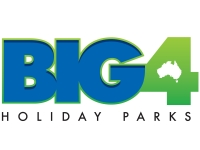 Photo of World's First Fully Bookable Holiday Parks Mobile Site