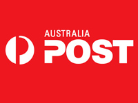 Photo of Post Offices muscle in on travel bookings