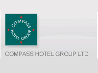 Photo of ALH acquires Compass assets in WA