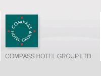 AN34 - Compass Hotel Group