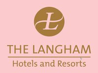 Photo of Langham kick-starts meetings extra mile offer