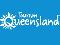 Photo of TQ board appointment for Spicers CEO