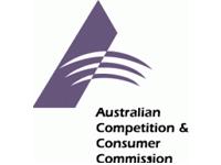 AN-34-2 - ACCC Logo