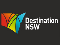 AN-34-2 - Destination NSW