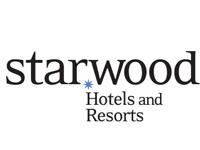 Photo of Starwood: Work underway on new secret hotel