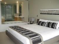 Photo of Aria Apartments