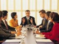 AN34-3-BCCM-Meeting