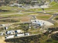 Photo of Perth Airport Expansion Out to Tender