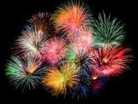 AN34-3-SCA-Fireworks