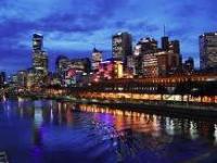 Photo of Mixed Performance Around Australia