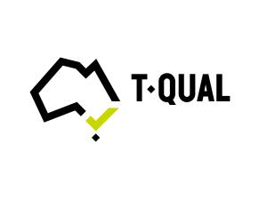 Photo of T-QUAL link with TripAdvisor questioned with site's record