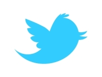 AN35-2-Intonet-Twitter