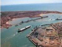 Photo of Port Headland Worried by FIFO Swamping