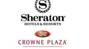 AN35-2-Sheraton-Crowne Plaza