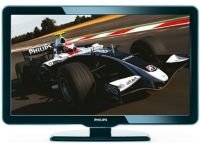 Photo of Philips Improves Distribution for its Hotel TV Portfolio