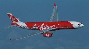 AN35-3-Air Asia